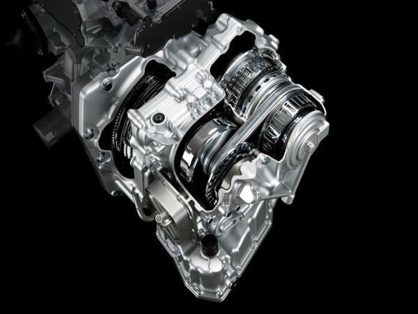 Nissan-CVT-e1421832406723.jpg