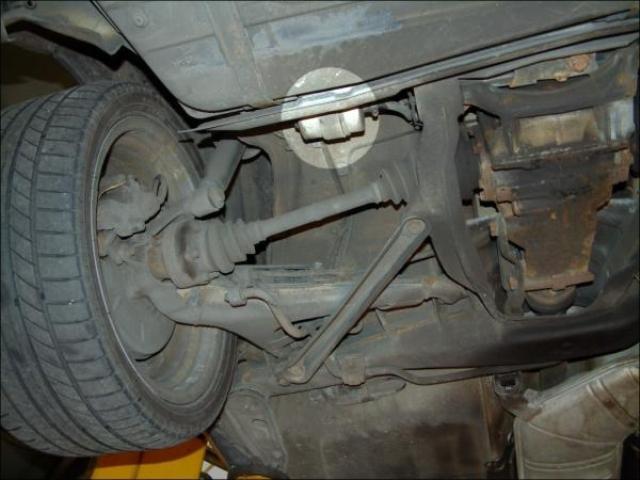 Форд Мондео Iii Инструкция
