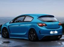Как провести замену топливного фильтра на Opel Astra H и J