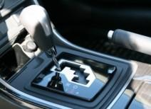 Машина из коробки своими руками