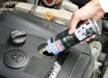 Как правильно промывать двигатель при замене масла: подготовка и промывка