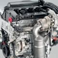 Двигатель автомобиля Нива Шевроле