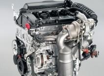 Все о замене масла в двигателе Нива Шевроле