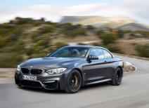 Как расшифровать коды ошибок на BMW?