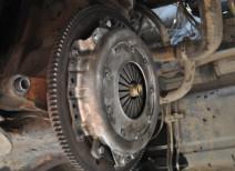 Инструкция по регулировке сцепления на ВАЗ 2114