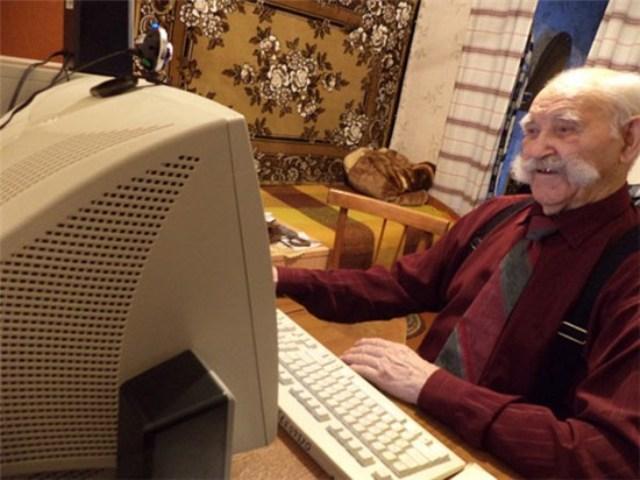Интернет-пользователь Николай Семенович пишет положительный отзыв о масле Хадо