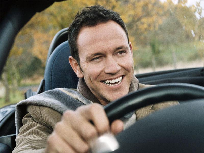 Твое лицо, когда прочитал на avtozam.com, как нужно выбирать трансмиссионную жидкость