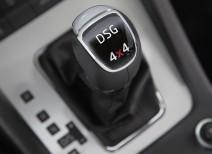 Недостатки коробки передач DSG-7