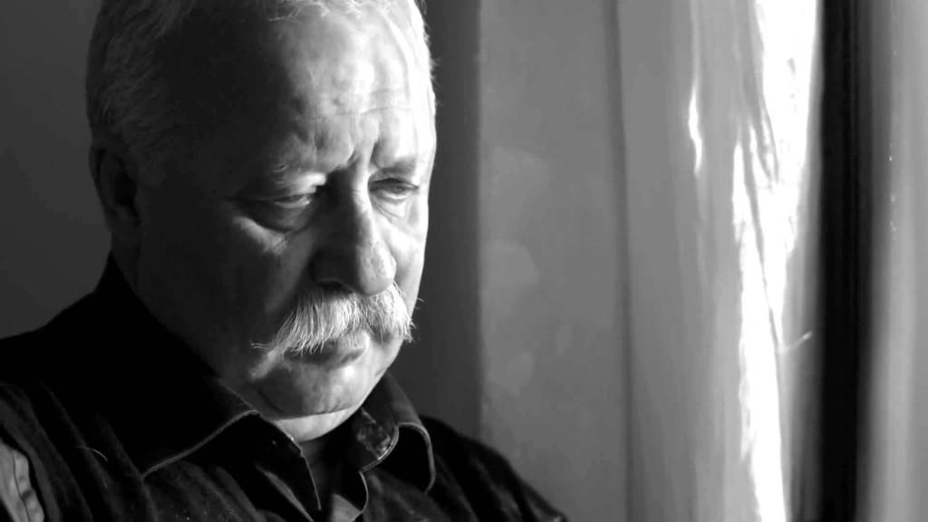 Автолюбитель Леонид Аркадьевич расстроен из-за того, что приобрел поддельный комплект сцепления Valeo вместо оригинала