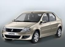 Как заменить масло в двигателе Renault Logan?