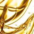 Свежее синтетическое масло