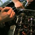 Ремонт мотора Хендай