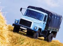 Процесс и порядок затяжки ГБЦ на ГАЗ-53