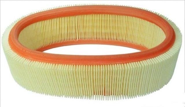 Воздушный фильтр для автомобиля Лада Ларгус