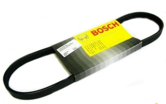 Немецкое изделие от компании Bosch