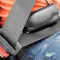 Ремень безопасности транспортного средства