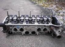 Как самостоятельно снять и отремонтировать ГБЦ на автомобиле ВАЗ 2107?