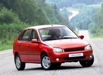 Особенности замены троса сцепления на автомобиле Лада Калина