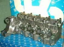 Шлифовка головки блока цилиндров в гаражных условиях: ожидания и реалии