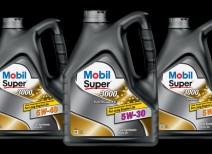 Моторные масла Мобил (Mobil) — синоним качества и производительности