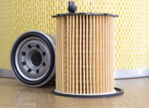 Выбираем сами топливный фильтр для дизельных двигателей
