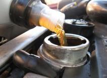 Смешивать масло для двигателя или нет — вот в чем вопрос