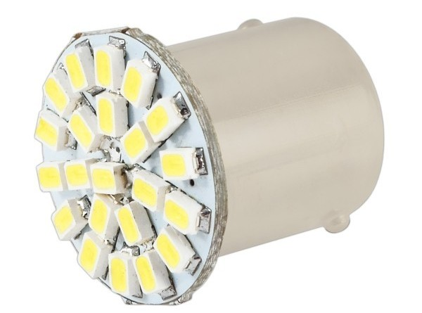 Диод для противотуманных фонарей