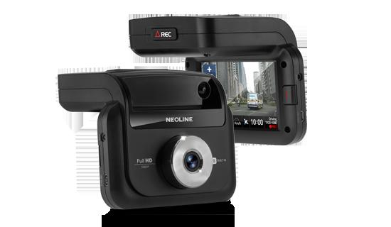Автомобильный видеорегистратор с антирадаром и радар-детектором: какой лучше, как выбрать лучший гибрид 2 в 1, рейтинг и новинки