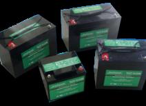 Аккумуляторы AGM — что это такое и как их правильно обслуживать?
