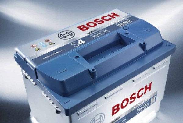 Необслуживаемый аккумулятор в обслуживании: секреты зарядки