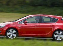 Чиним и меняем модуль зажигания на автомобилях Opel Astra самостоятельно