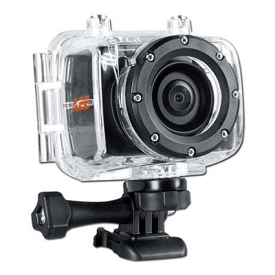 Экшн-камера 700Х