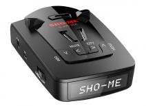 Надежный, эффективный, функциональный помощник — радар-детектор Sho-Me