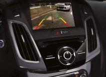 Автомагнитола на Форд Фокус: все, что следует знать