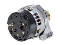Подключение и разбор одного из важных узлов УАЗ Патриот — генератора