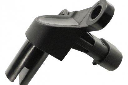 Новый контроллер коленчатого вала для «десятки»