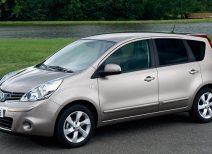 Оптика на автомобилях Nissan: ее секреты и особенности