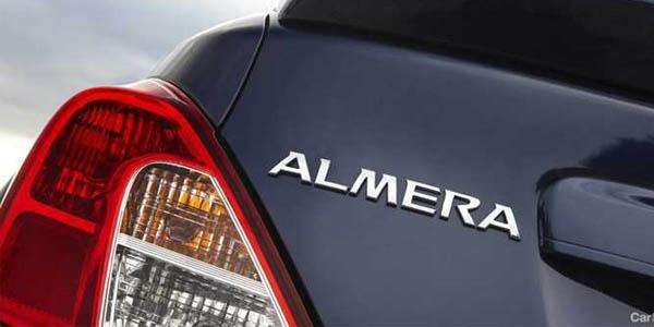 Правила замены и регулировки фар на автомобилях Ниссан Альмера
