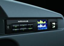 Выбор и установка современного средства контроля — бортового компьютера на ВАЗ 2114