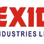 Логотип компании Exide