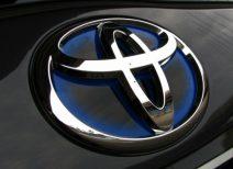 Каким «болезням» подвержен стартер автомобилей Тойота: сам себе автодоктор
