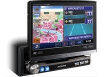 Автомагнитолы с выдвижным экраном: как выбрать лучшую модель?