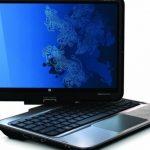 Ноутбук (подойдет ПК или планшет)