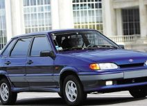 Зажигание на ВАЗ пятнадцатой модели: ремонт, замена и настройка