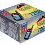 Сигналка A.P.S. 7200