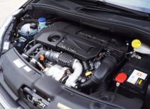 Все о выборе и замене аккумулятора на автомобили Пежо 206, 308 и 408