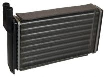 Пошаговое руководство по самостоятельной замене радиатора печки на ВАЗ 2114