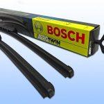 Bosch типа Aerotwin Retrofit AR 291 S
