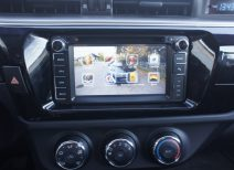 Есть ли смысл покупать автомобильную магнитолу с GPS-навигатором?