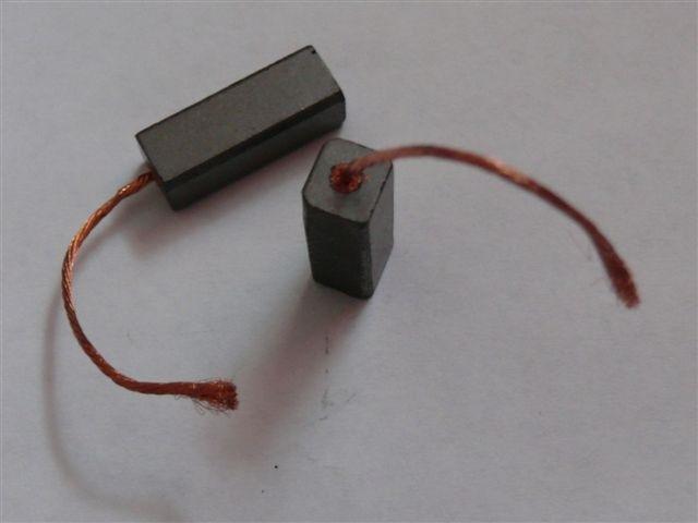 Механизм для провода тока